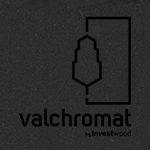 securegate_valchromat